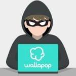 estafas wallapop fraudes timos