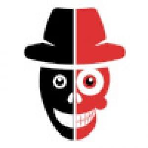 Foto del perfil de Estafados