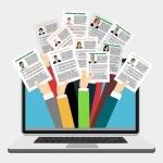 Estafa de las Falsas Ofertas de Empleo, En Qué Consiste y Cómo Evitarla