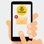 Estafa del SMS de Correos, En Qué Consiste y Cómo Evitarla