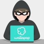 Estafas en Wallapop, los 5 Timos Más Comunes