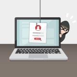 Qué Es Phishing, Tipos y Cómo Evitar Ser Estafado